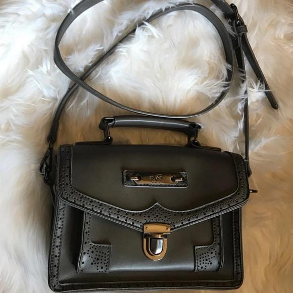 Versace V 1969 Italia purse. M 5c6085ffd6dc526025feb789 c3fad4edd780a